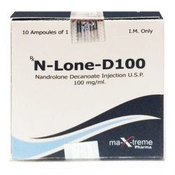 Deca-Durabolin-Nandrolone-Decanoate-N-Lone-D100-Nandrolone-Decanoate-100mg-10-ampoules-1-600x600