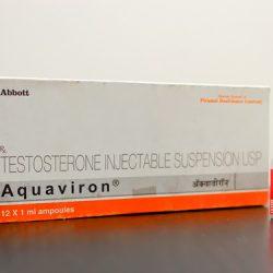Testosterone-suspension-Aquaviron_abbot