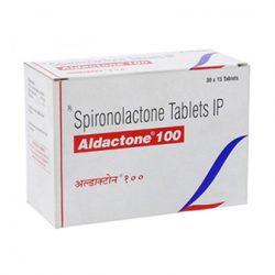 aldactone-rpg-life-sciences-100mg