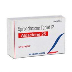 aldactone-rpg-life-sciences-25mg
