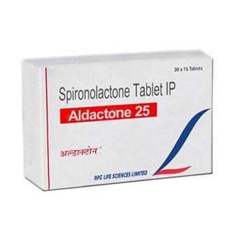 viagra without prescriptions