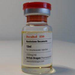 decabol-250-nandrolone-decanoate-british-dragon-250-mg-ml-10-ml