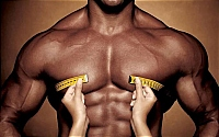 how to take steroids